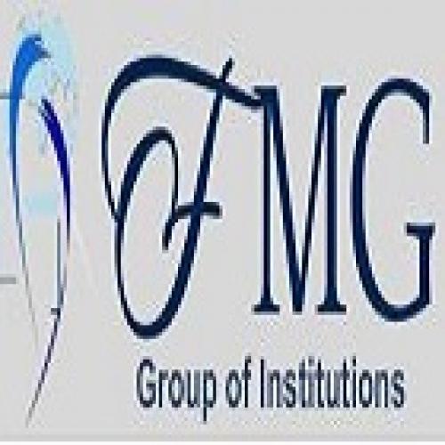 FMG Group of Institutions - [FMG Group of Institutions]