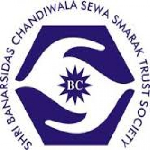 Banarsidas Chandiwala Institute of Professional Studies - [Banarsidas Chandiwala Institute of Professional Studies]
