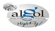 Algol School of Management and Technology - [Algol School of Management and Technology]