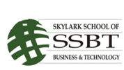 Skylark School of Business and Technology