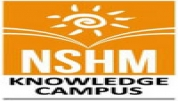 NSHM Centre for Management & Development Studies - [NSHM Centre for Management & Development Studies]