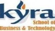 Kyra School of Business and Technology - [Kyra School of Business and Technology]