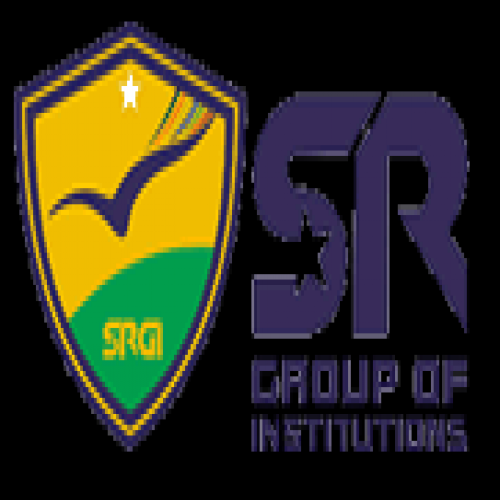 SR Group of Institution - [SR Group of Institution]