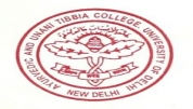 Ayurvedic and Unani Tibbia College - [Ayurvedic and Unani Tibbia College]