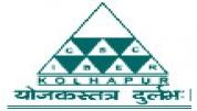 Chhatrapati Shahu Institute of Business Education and Research - Kolhapur - [Chhatrapati Shahu Institute of Business Education and Research - Kolhapur]