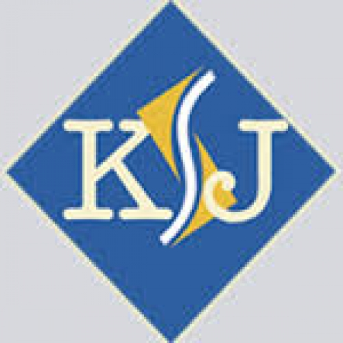 KS Jain Institute Of Engineering & Technology - [KS Jain Institute Of Engineering & Technology]