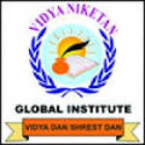 Vidya Niketan College Of Engineering - [Vidya Niketan College Of Engineering]