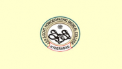 J.S.P.S Govt Homoeopathic Medical College - [J.S.P.S Govt Homoeopathic Medical College]