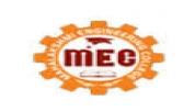Mahalakshmi Engineering College - [Mahalakshmi Engineering College]