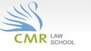 CMR Law School  - [CMR Law School ]