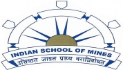 Indian School of Mines - [Indian School of Mines]