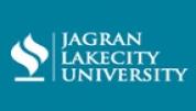 Jagran Lakecity University - [Jagran Lakecity University]