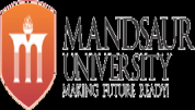Mandsaur University