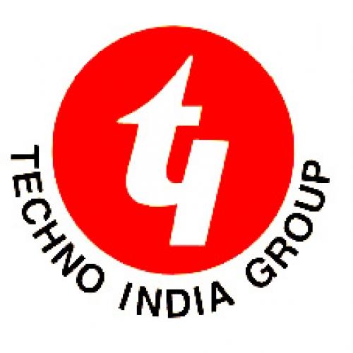 Techno India University - [Techno India University]