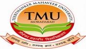 Teerthanker Mahaveer University - [Teerthanker Mahaveer University]