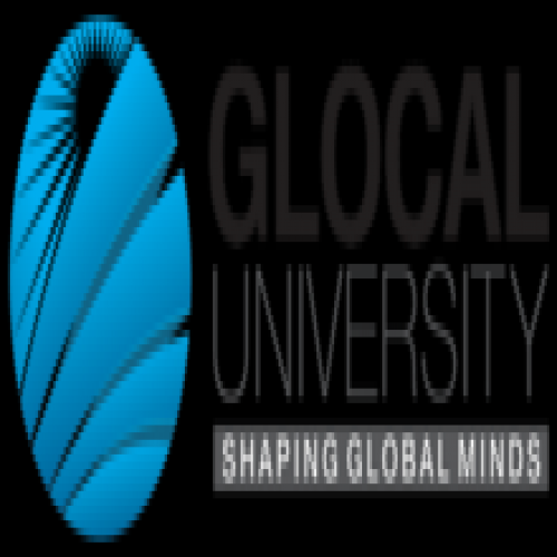 The Glocal University - [The Glocal University]