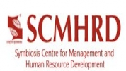 Symbiosis Centre for Management and Human Resource Development - [Symbiosis Centre for Management and Human Resource Development]