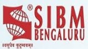 Symbiosis Institute of Business Management Bangalore - [Symbiosis Institute of Business Management Bangalore]