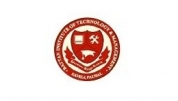Rattan Institute of Technology & Management - [Rattan Institute of Technology & Management]