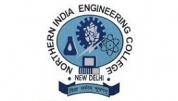 Northern India Engineering College - [Northern India Engineering College]