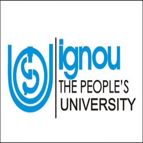 IGNOU Patna - [IGNOU Patna]
