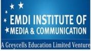 EMDI Institute of Media and Communications  - [EMDI Institute of Media and Communications ]