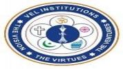 VelTech MultiTech Dr.Rangarajan Dr.Sakunthala Engineering College, Chennai - [VelTech MultiTech Dr.Rangarajan Dr.Sakunthala Engineering College, Chennai]