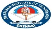Sri Sai Ram Institute of Technology - [Sri Sai Ram Institute of Technology]