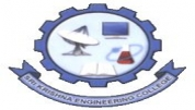 Sri Krishna Engineering College - [Sri Krishna Engineering College]