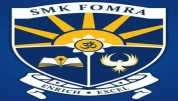 Shree Motilal Kanhaiyalal Fomra Institute Of Technology - [Shree Motilal Kanhaiyalal Fomra Institute Of Technology]