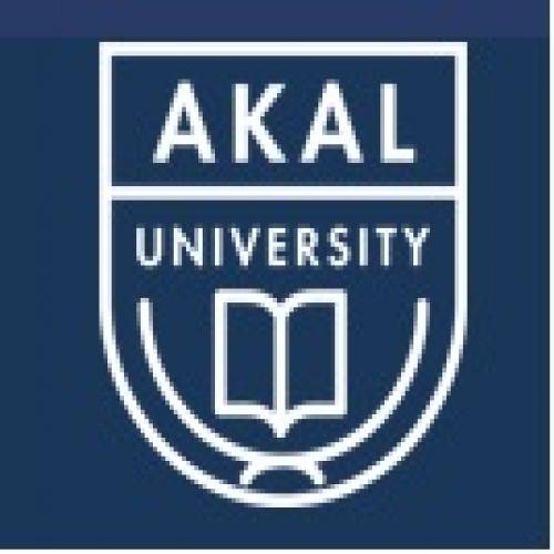 Akal University - [Akal University]