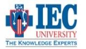 IEC University - [IEC University]