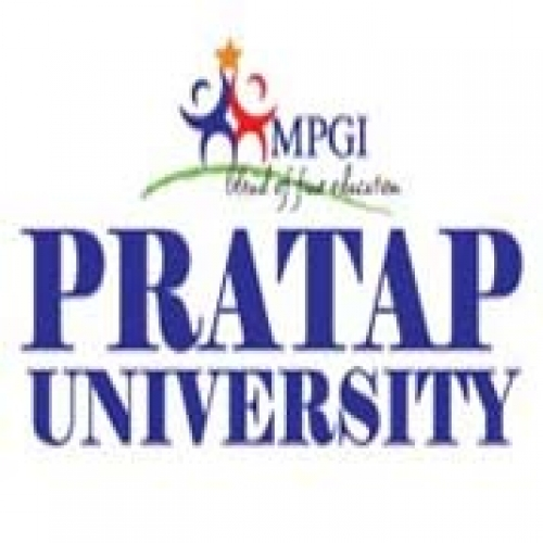 Pratap University - [Pratap University]