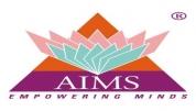 AIMS Institutes - [AIMS Institutes]