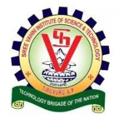 Shree Vahini Institute of Science and Technology