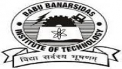 Babu Banarsi Das Institute of Technology Ghaziabad - [Babu Banarsi Das Institute of Technology Ghaziabad]