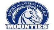 Aloysius Mount College