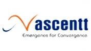 Nascentt Correspondence Institution Distance MBA Bangalore - [Nascentt Correspondence Institution Distance MBA Bangalore]