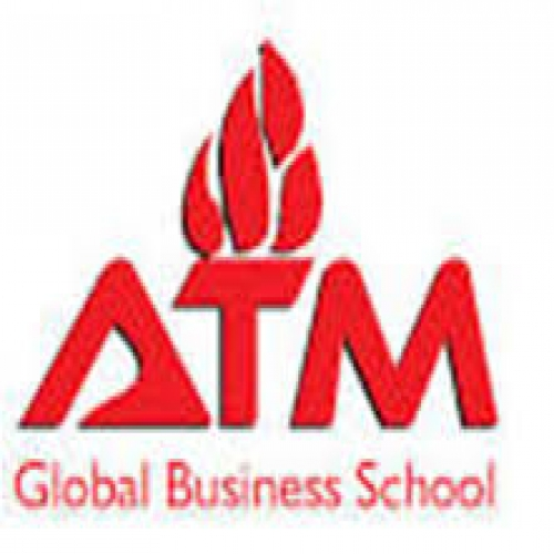 ATM Global Business School Faridabad - [ATM Global Business School Faridabad]