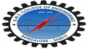 BMS College of Engineering - [BMS College of Engineering]