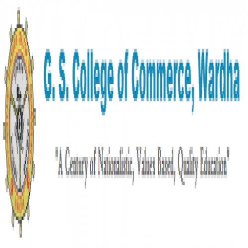 Shiksha Mandals Govindram Seksaria College of Commerce - [Shiksha Mandals Govindram Seksaria College of Commerce]