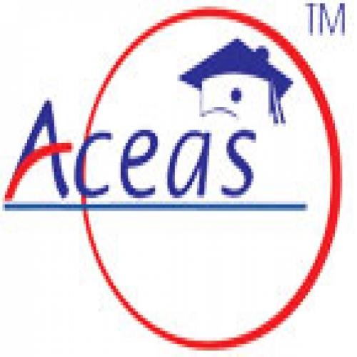 Aditya College of Engineering and Advance Studies Distance Learning - [Aditya College of Engineering and Advance Studies Distance Learning]
