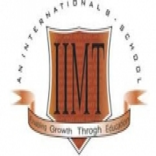 International Institute of Management and Technology Distance Learning - [International Institute of Management and Technology Distance Learning]
