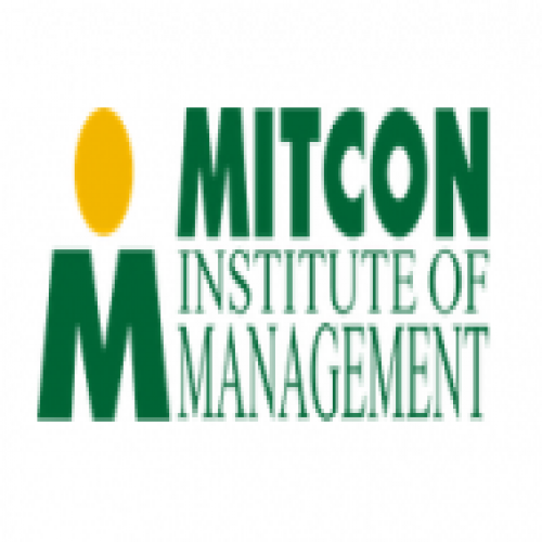 Mitcon Institute Of Management - [Mitcon Institute Of Management]