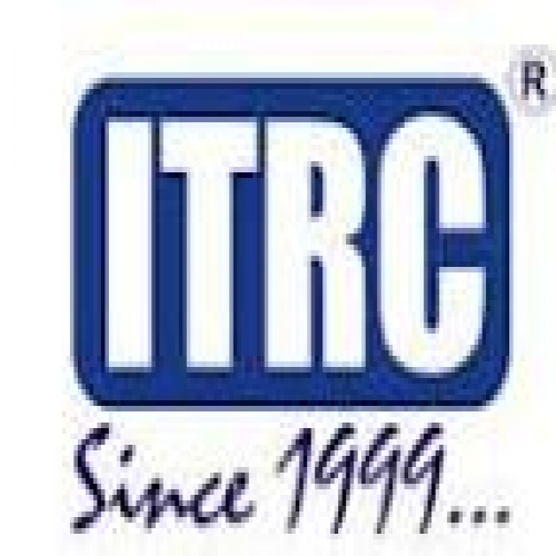 ITRC Computer Education Distance Learning - [ITRC Computer Education Distance Learning]