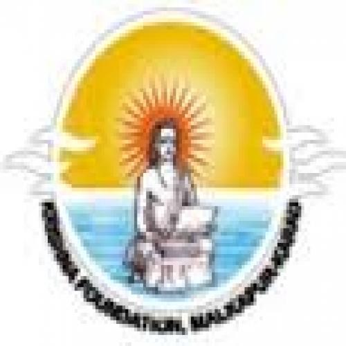 Shrimant Jayshreemaladevi Naik-Nimbalkar Institute Of Management Studies - [Shrimant Jayshreemaladevi Naik-Nimbalkar Institute Of Management Studies]