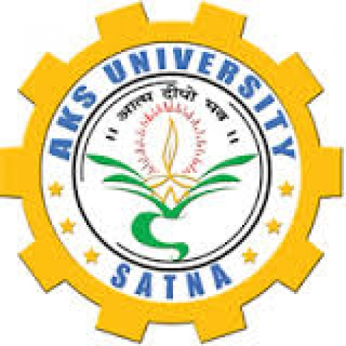 AKS University Distance Learning - [AKS University Distance Learning]