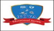 Nova Institute Of Technology Eluru - [Nova Institute Of Technology Eluru]