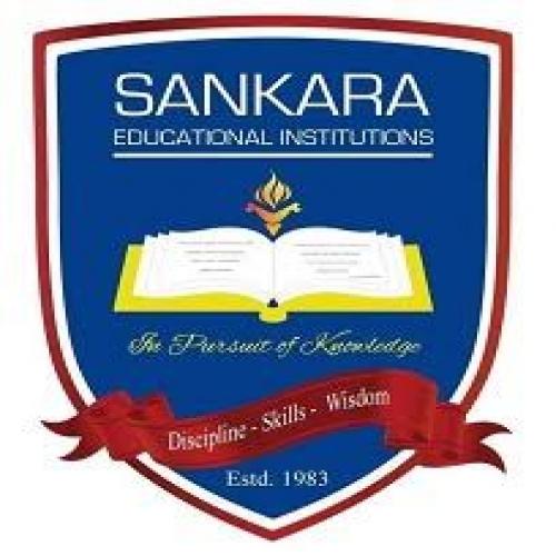 Sankara Institute of Management Science - [Sankara Institute of Management Science]