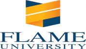 FLAME School of Business Pune - [FLAME School of Business Pune]